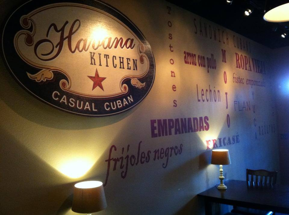 Havana Kitchen—A Cuban dining experience in Old Town Temecula ...