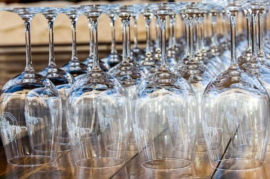 Promenade Temecula wine walk (c) Crispin Courtenay