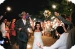 Peltzer Farms wedding in Temecula