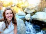 Cadence of Grace author Joanne Bischof, Waterbrook Multnomah