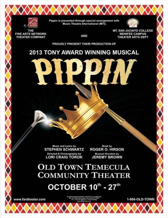 Pippin_promo no logos