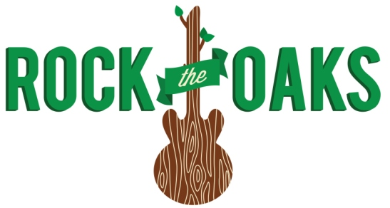 Rock the Oaks Concert and Variety Show Auditions October Temecula