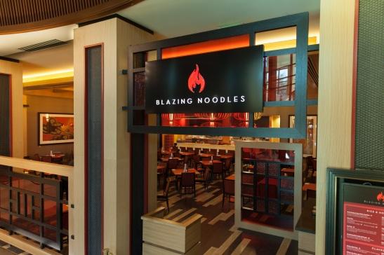 Blazing Noodles at Pechanga Resort and Casino (courtesy)