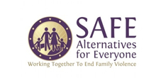SAFE Safe Alternatives For Everyone, Temecula