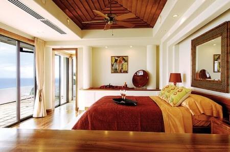 Feng Shui Room Design, via Flickr Adhonys)
