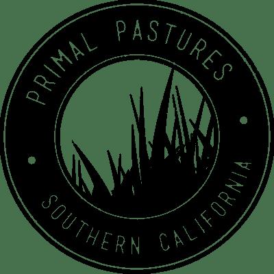Primal Pastures of Temecula, California