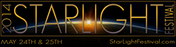 gI_60491_StarLight Logo With Dates