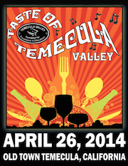 tasteoftemeculavalley