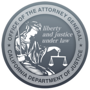 Credit: Department of Justice