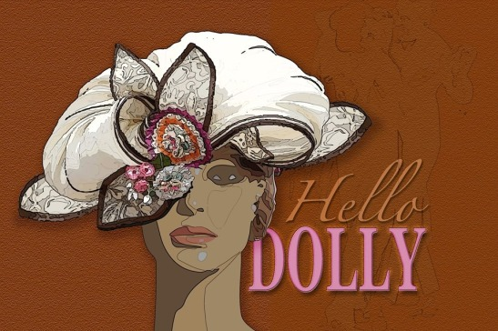Hello Dolly! at Temecula Valley community Theater