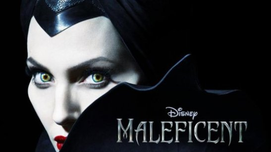 Maleficent Opens May 30, 2014