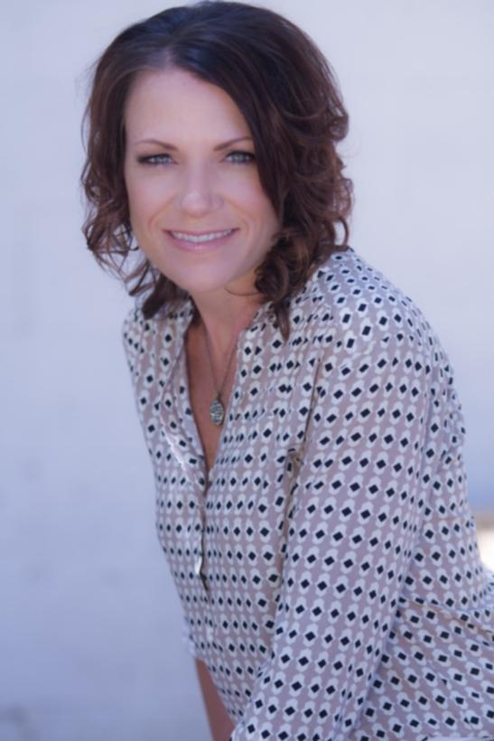 Heather Vail (c) Shawna Sarnowski