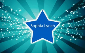 Sophia_Lynch_Rising_star1-300x188
