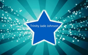 Trinity-Jade-Johnson-Rising-Star-300x188